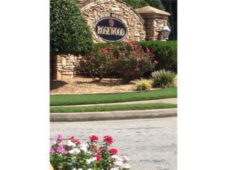 7031 Roselake Circle, Douglasville, GA 30134 (MLS #5788674) :: North Atlanta Home Team