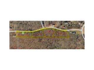 6923 Hickory Springs Drive, Murrayville, GA 30564 (MLS #5788702) :: North Atlanta Home Team