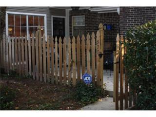 577 Picketts Bend Court #577, Marietta, GA 30008 (MLS #5788844) :: North Atlanta Home Team