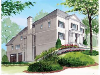 3091 Rhodenhaven Drive NW, Atlanta, GA 30327 (MLS #5788903) :: North Atlanta Home Team