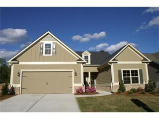 3325 Carolina Wren Trail, Marietta, GA 30060 (MLS #5788929) :: North Atlanta Home Team