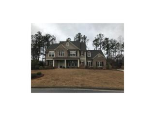 6339 Farmview Drive NW, Acworth, GA 30101 (MLS #5788967) :: North Atlanta Home Team