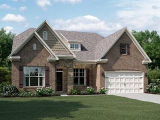 5525 Bradenton Road, Cumming, GA 30040 (MLS #5789102) :: North Atlanta Home Team