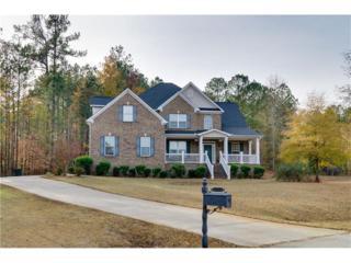114 Dockside Drive, Jackson, GA 30233 (MLS #5789259) :: North Atlanta Home Team