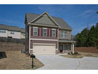 292 Boulder Run, Hiram, GA 30141 (MLS #5789263) :: North Atlanta Home Team