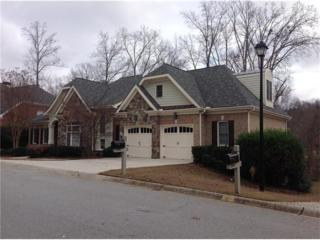 3792 Lake Park, Douglasville, GA 30135 (MLS #5789270) :: North Atlanta Home Team