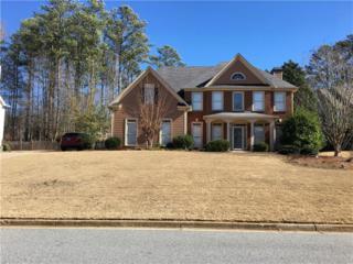 2055 Thorncliff Trace, Cumming, GA 30040 (MLS #5789468) :: North Atlanta Home Team