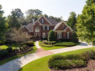 540 Marsh Park Drive, Johns Creek, GA 30097 (MLS #5789629) :: North Atlanta Home Team
