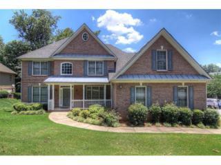 2718 Pathview Drive, Dacula, GA 30019 (MLS #5789829) :: North Atlanta Home Team