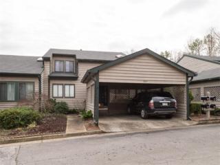 504 Gardenia Lane, Marietta, GA 30068 (MLS #5789944) :: North Atlanta Home Team