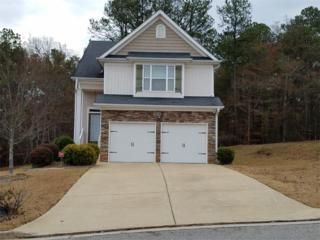 8140 Brookbend Drive, Douglasville, GA 30134 (MLS #5790039) :: North Atlanta Home Team
