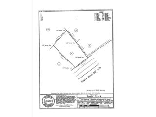 3723 Cagle Road, Gainesville, GA 30501 (MLS #5790082) :: North Atlanta Home Team