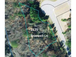 2125 Braswell Lane, Loganville, GA 30052 (MLS #5790239) :: The Zac Team @ RE/MAX Metro Atlanta
