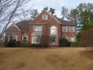 5520 Castlebrooke Glen Court, Cumming, GA 30040 (MLS #5790556) :: North Atlanta Home Team