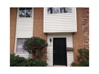 7351 Cardigan Circle, Atlanta, GA 30328 (MLS #5790570) :: North Atlanta Home Team