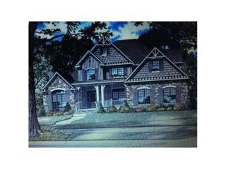 000 Adams Drive, Commerce, GA 30529 (MLS #5790573) :: North Atlanta Home Team