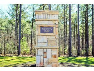 16 Howell Road, White, GA 30184 (MLS #5790621) :: North Atlanta Home Team
