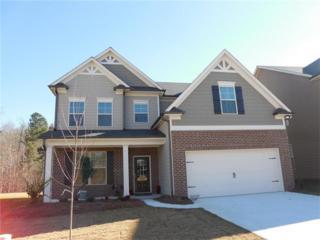 9553 Rushmore Circle, Braselton, GA 30517 (MLS #5790737) :: North Atlanta Home Team