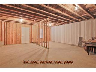 2077 Paxton Drive SW, Lilburn, GA 30047 (MLS #5790849) :: North Atlanta Home Team