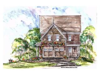 3405 Roswell Road, Atlanta, GA 30305 (MLS #5790903) :: North Atlanta Home Team