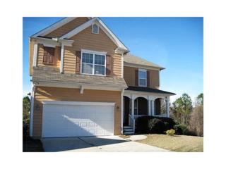 7317 Gossamer Street, Union City, GA 30291 (MLS #5790938) :: North Atlanta Home Team