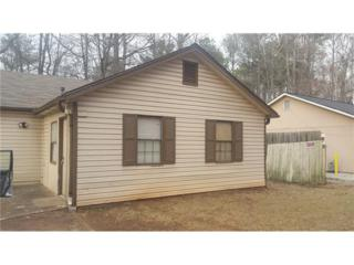 3121 Meadow Wood Court, Lawrenceville, GA 30044 (MLS #5790988) :: North Atlanta Home Team