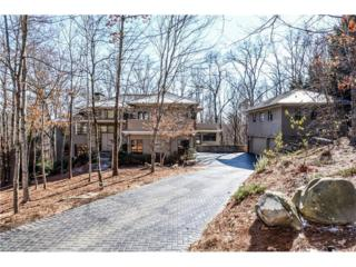 4708 Green River Court NE, Marietta, GA 30068 (MLS #5791034) :: North Atlanta Home Team