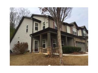 225 River Knoll Way, Dahlonega, GA 30533 (MLS #5791315) :: North Atlanta Home Team