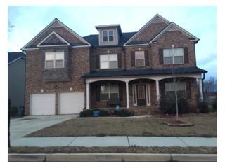 3788 Lake Haven Way, Atlanta, GA 30349 (MLS #5791324) :: North Atlanta Home Team