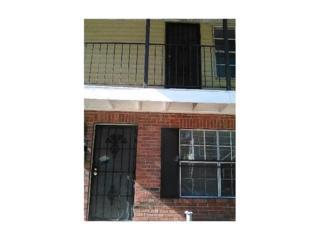 1875 Whitehall Forest Court SE, Atlanta, GA 30316 (MLS #5791424) :: North Atlanta Home Team