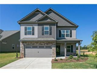 1748 Hanover West Court, Lawrenceville, GA 30043 (MLS #5791490) :: North Atlanta Home Team