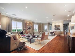 3657 Peachtree Road NE 9D, Atlanta, GA 30319 (MLS #5791632) :: North Atlanta Home Team