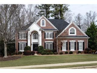 3310 Perrington Pointe, Marietta, GA 30066 (MLS #5791662) :: North Atlanta Home Team