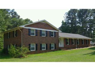 201 Buttrill Road, Jackson, GA 30233 (MLS #5791711) :: North Atlanta Home Team