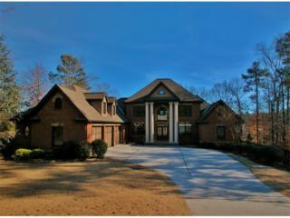 4415 Longmead Road, Flowery Branch, GA 30542 (MLS #5791797) :: North Atlanta Home Team