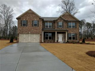 200 Smarty Jones Court, Canton, GA 30115 (MLS #5791835) :: North Atlanta Home Team