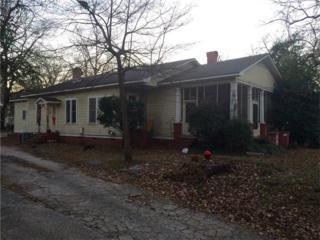 220 Forest Avenue NE, Marietta, GA 30060 (MLS #5791845) :: North Atlanta Home Team