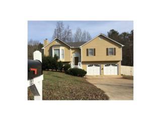 183 Breckenridge Lane, Powder Springs, GA 30127 (MLS #5792056) :: North Atlanta Home Team