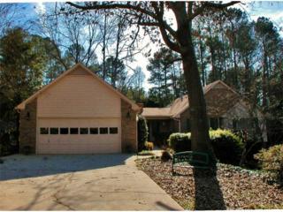 3392 Sean Way, Lawrenceville, GA 30044 (MLS #5792103) :: North Atlanta Home Team