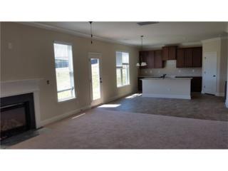 3725 Sycamore Bend, Decatur, GA 30034 (MLS #5792109) :: North Atlanta Home Team