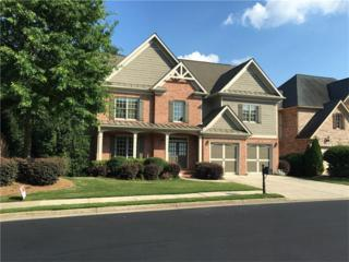 105 Arden Place, Alpharetta, GA 30022 (MLS #5792110) :: North Atlanta Home Team
