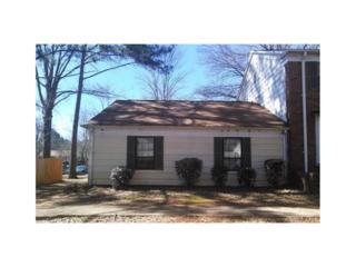 6597 Sleepy Hollow Lane, Morrow, GA 30260 (MLS #5792144) :: North Atlanta Home Team