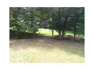 117 Owen Glen Drive, Blairsville, GA 30512 (MLS #5792203) :: North Atlanta Home Team