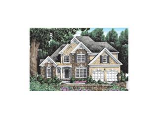 64 Mission Hills Drive SW, Cartersville, GA 30120 (MLS #5792337) :: North Atlanta Home Team