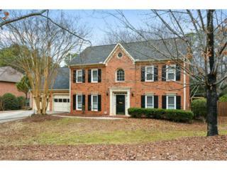 3359 River Birch Way NE, Roswell, GA 30075 (MLS #5792381) :: North Atlanta Home Team