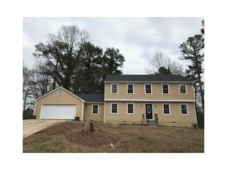 1079 Otello Avenue, Clarkston, GA 30021 (MLS #5792629) :: North Atlanta Home Team