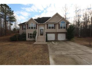 84 Elk Drive, Temple, GA 30179 (MLS #5792729) :: North Atlanta Home Team