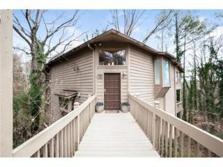 3350 Ridge Point SE, Atlanta, GA 30339 (MLS #5792745) :: North Atlanta Home Team