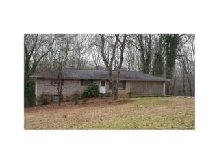 6339 Ansley Circle, Lithia Springs, GA 30122 (MLS #5792815) :: North Atlanta Home Team