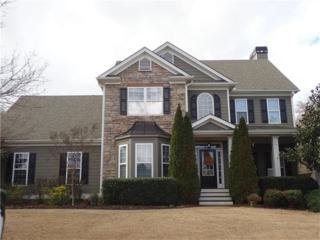 8090 Sagewood Drive, Gainesville, GA 30506 (MLS #5793024) :: North Atlanta Home Team